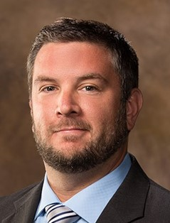 David D. Christian