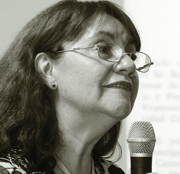 Gittith Sánchez Padilla
