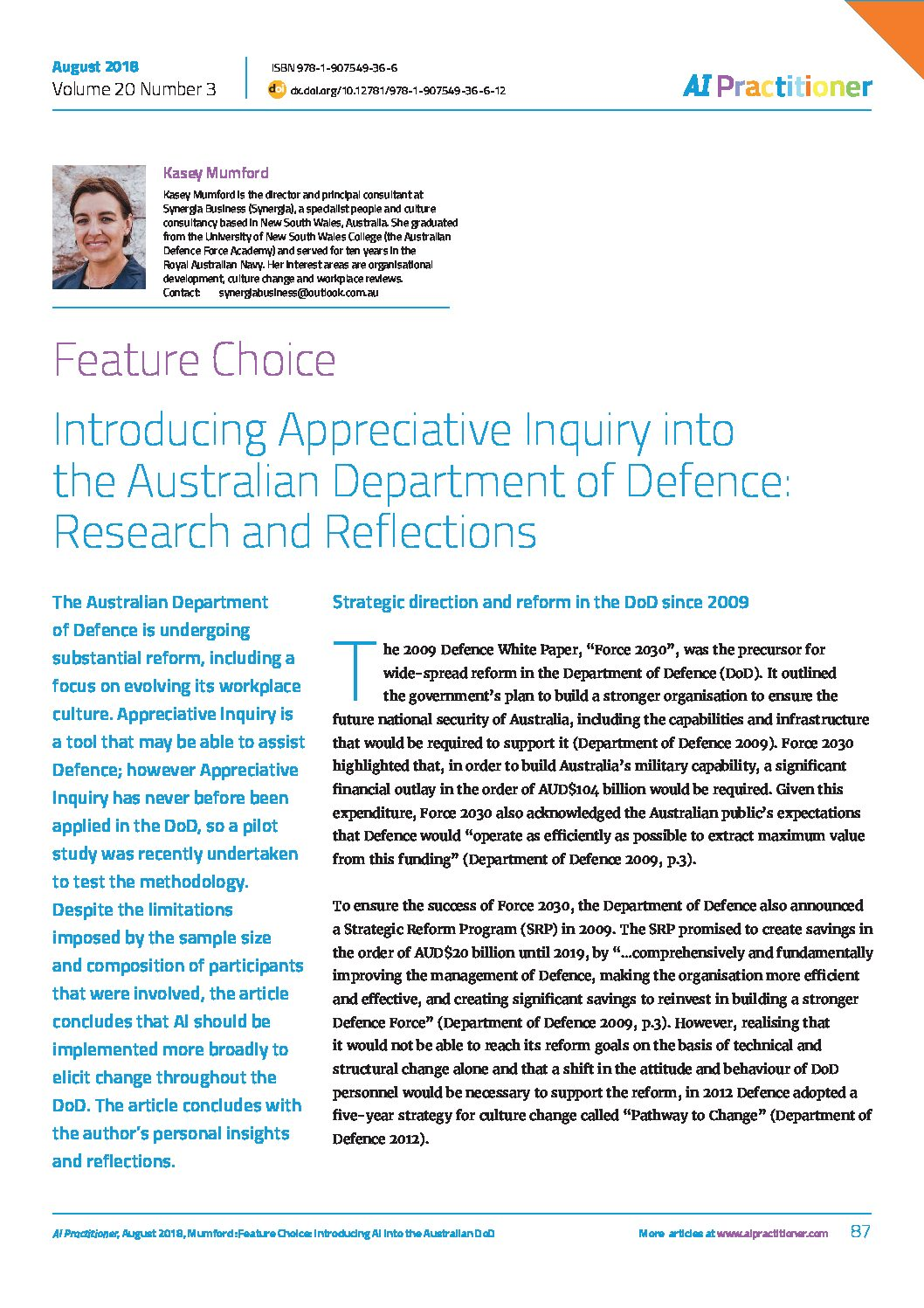 aip-august18-appreciative-voice-ai-in-australian-dept-of-defence