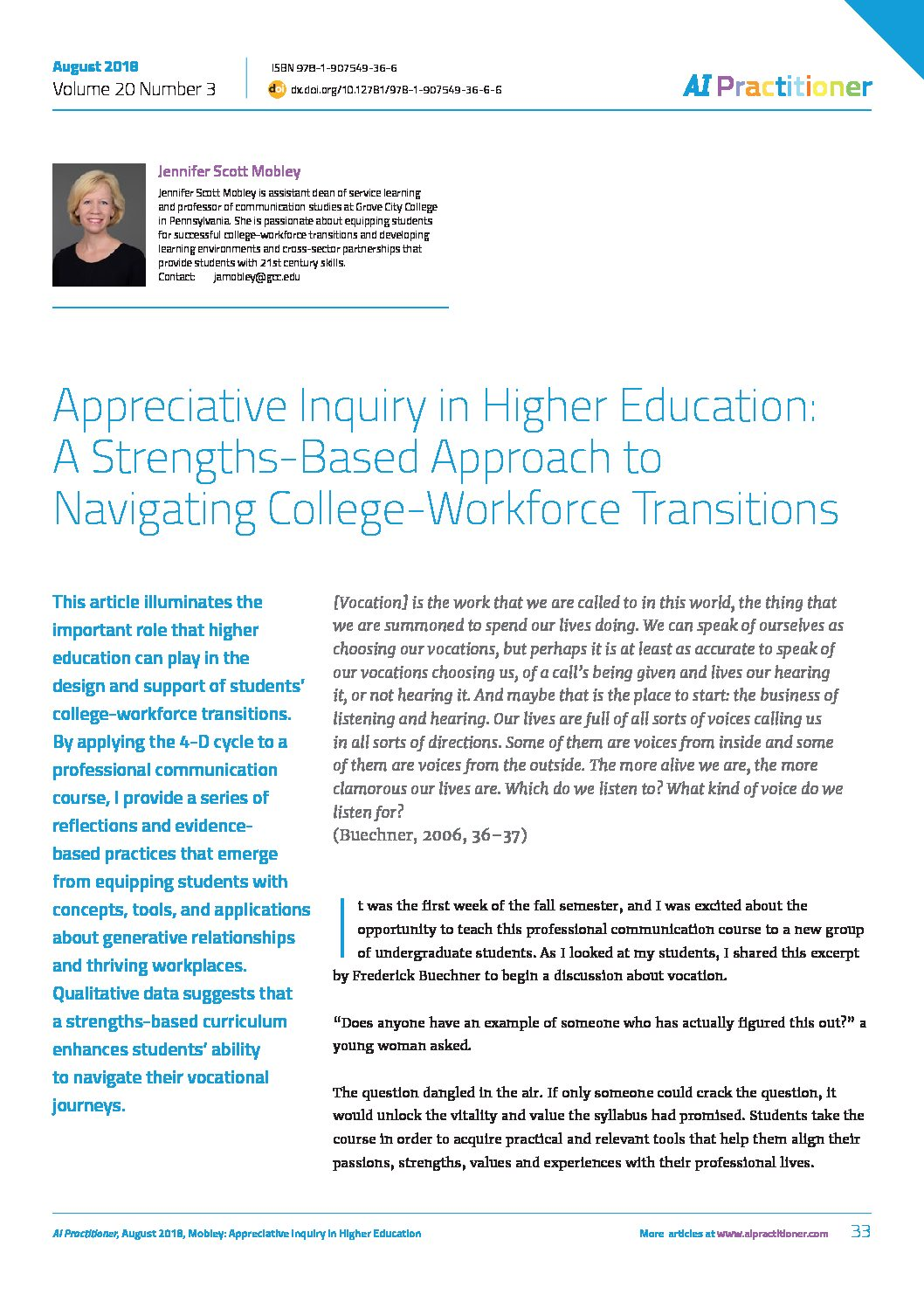 aip-august18-appreciative-voice-ai-in-higher-education