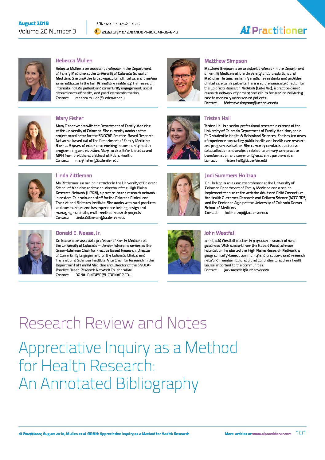 aip-august18-appreciative-voice-annotated-bibliography-ai-and-health-research