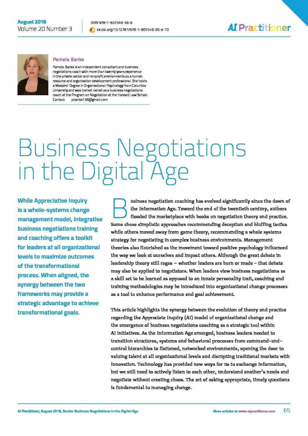aip-august18-appreciative-voice-business-negotiations