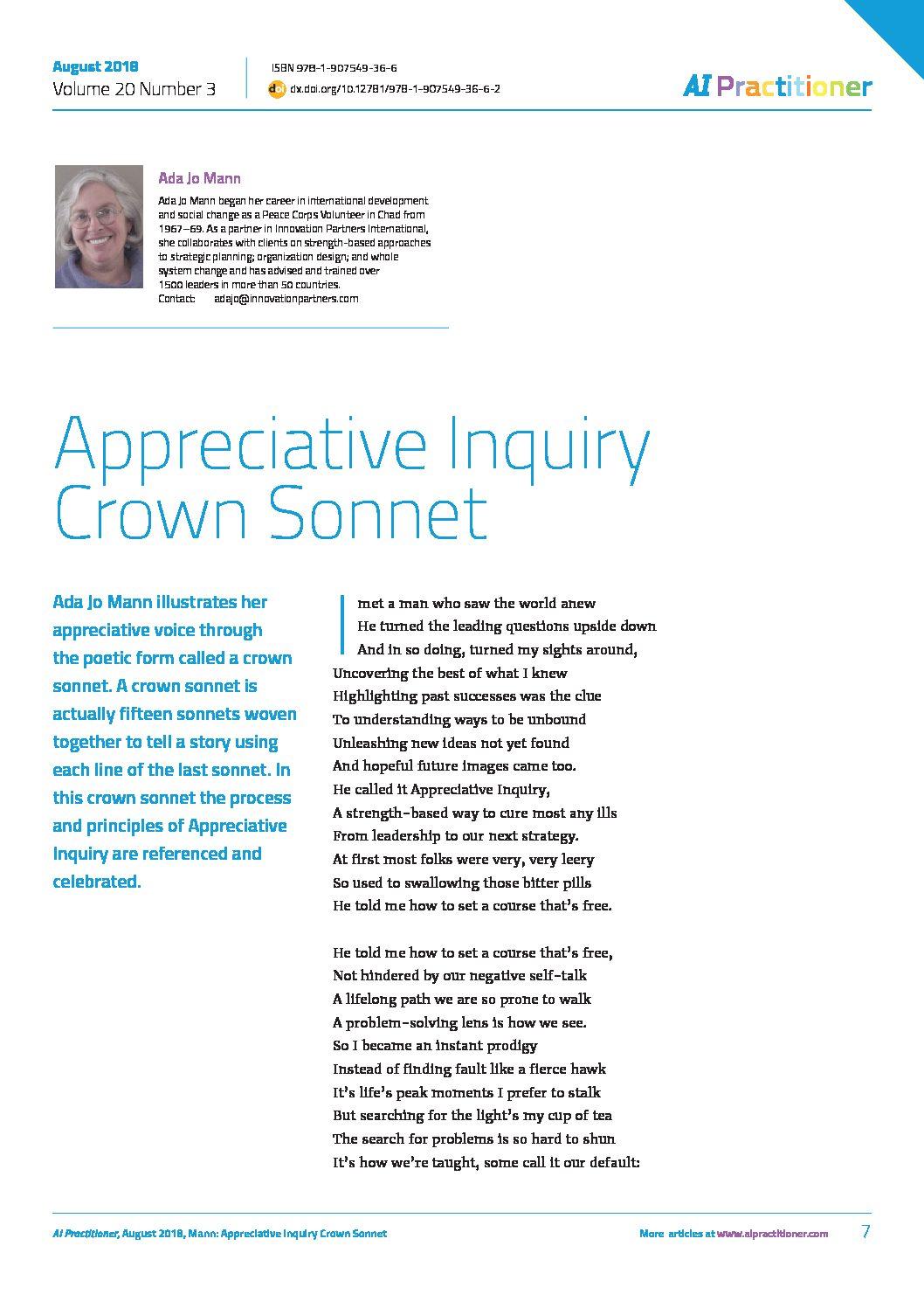 aip-august18-appreciative-voice-crown-sonnet